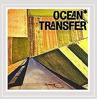 Ocean Transfer