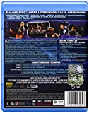 Rent - Filmed Live On Broadway [Italian Edition]
