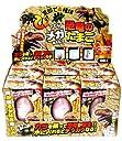 びっくり恐竜のメガたまご 6個入×1BOX