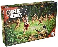 Guadalcanal - Conflict of Heroes