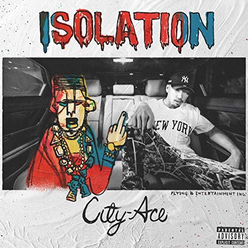 ISOLATION [Explicit]