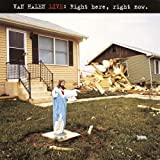 Live-Right Here Right Now