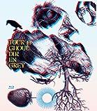 TOUR13 GHOUL[Blu-ray/ブルーレイ]
