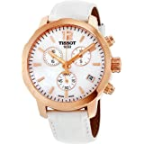Tissot Quickster Mens Watch T0954173611700