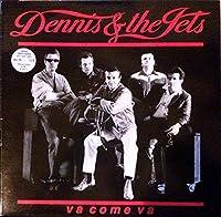 Va Come Va (Suonare Ad Alto Volume) (LP VINYL)