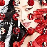 茅原実里の7thアルバム「SPIRAL」全曲試聴動画が公開