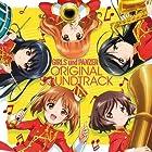 TVアニメ『ガールズ&パンツァー』オリジナルサウンドトラック