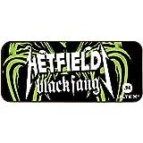 Dunlop PH112T.94 Hetfield Black Fang.94mm, 6 Picks/Tin