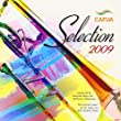 CAFUAセレクション2009 吹奏楽コンクール自由曲選「プロメテウスの雅歌」