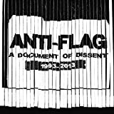A Document of Dissent 1993