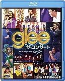 glee/グリー ザ・コンサート・ムービー[Blu-ray/ブルーレイ]