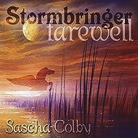 Stormbringer Farewell