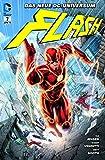 Flash 07