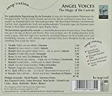 Angel Voices:magic Of Cas