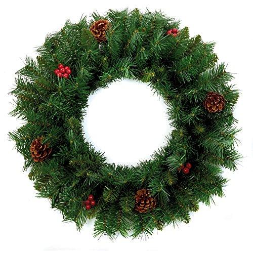 [해외](크리스마스 쇼핑) Christmas Shop 크리스마스 플라스틱 임대 도아리스 장식/(Christmas shop) Christmas Shop Christmas plastic lease door lease decoration