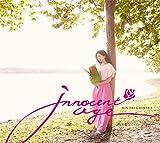 Innocent Age(初回限定盤)(Blu-ray Disc付) 画像