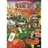 """thank you""and""from now"" KOTOKO LIVE IN BUDOKAN 2010『Pleasure×Pleasure=Pleasure!!!』 [DVD]"