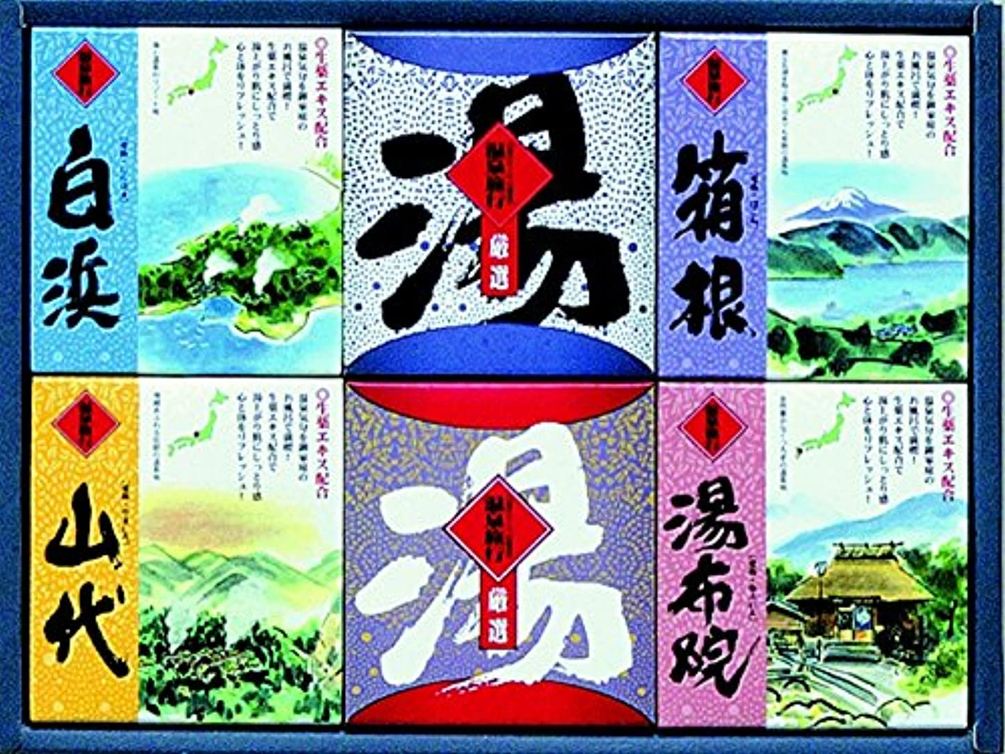メカニック叙情的なオーケストラ温泉旅行 ONR-20 [医薬部外品]