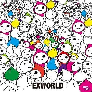 EXWORLD