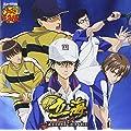ミュージカル「テニスの王子様」Absolute King 立海 feat.六角~Second Service