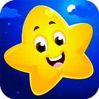 Nursery rhymes, Children stories, Kids songs, ABC For Toddler & Preschool Learning games - KidloLand