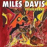 Rubberband -Digi-