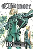 Claymore, Vol. 16