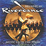 Riverdance: Music From The Show Bill Whelan(作曲)/Decca U.S.