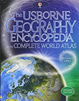 Geography Encyclopedia (Encyclopedias)