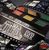 SOUTH YAAD MUZIK DVD MIX VOL.2
