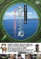 海峡をつなぐ光 ~玉虫と少女と日韓歴史ロマン~ [DVD]