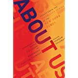 About Us: Essays from the Disability Series of the New York Times