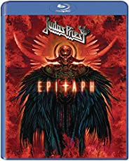 Judas Priest: Epitaph [Blu-ray] [Import]