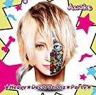 ★Heavy★Decorationz★Party★ 【通常盤】(在庫あり。)