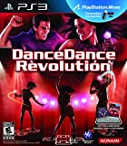 DanceDanceRevolution Bundle (輸入版:北米)