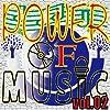 Power Of Music vol.02