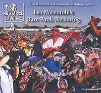 Jazz Fest 2008