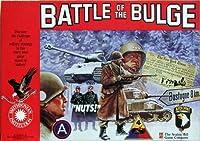 Battle of the Bulge (1991) [BOX SET]