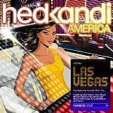 Hed Kandi: Viva Las Vegas (Dig)