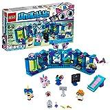 LEGO Unikitty Dr. Fox Laboratory 41454 Building Set (359 Piece)