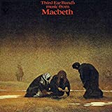 MUSIC FROM MACBETH (REMASTERED & EXPANDED EDITION)