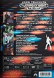 サタデー・ナイト・フィーバー [DVD] 画像