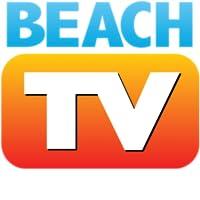 Beach TV - Myrtle Beach