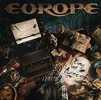 Bag of Bones by Europe