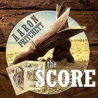 Score the