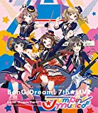 TOKYO MX presents「BanG Dream! 7t...[Blu-ray/ブルーレイ]