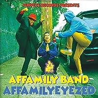 Affamilyeyezed