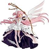 Good Smile Puella Magi Madoka Magica: Ultimate Madoka Figma Action Figure