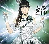 春奈るなのミニアルバム「S×W EP」は戸松遥や三澤紗千香が参加