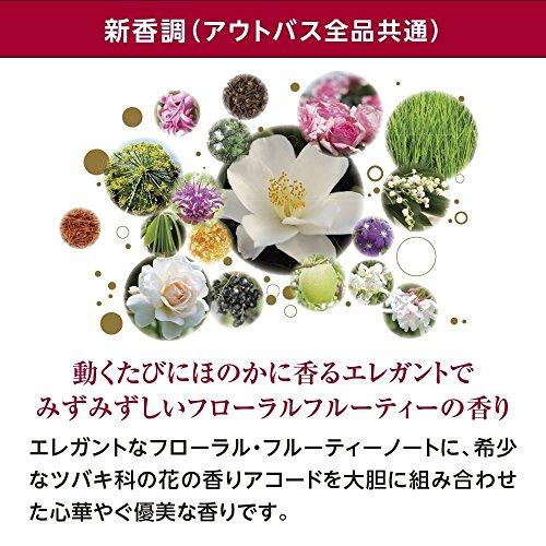 https://images-fe.ssl-images-amazon.com/images/I/61-JeE49gZL.jpg